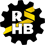 RSHB logo officiel du site web